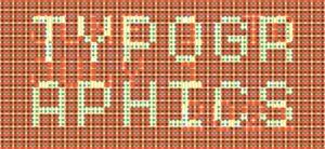 TypographicsOpener