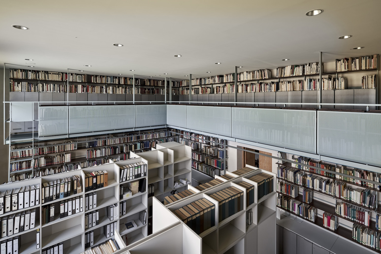 Neue Graphische Sammlung Städel Museum