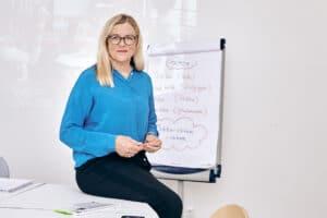 5 Tipps zur Akquise in der Krise