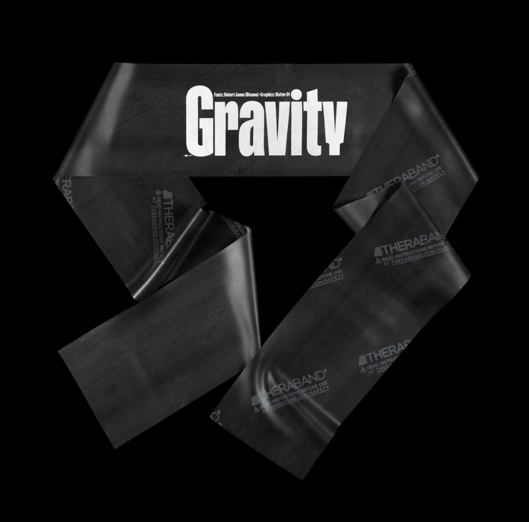 GravityTerraband