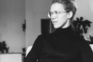 Portfolio des Monats Marlene Frey