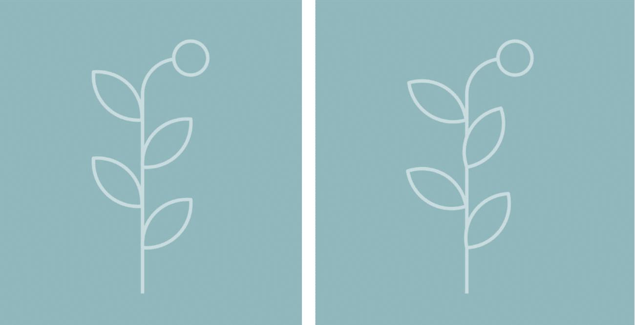 SVG-Animation-Tutorial