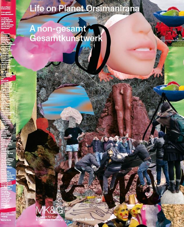 Buchdesign Cover und Buchrücken Floyd E. Schulze