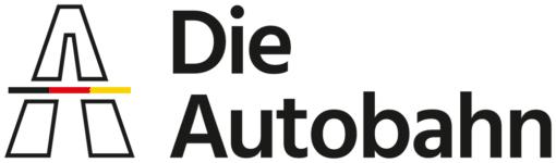 Logo Autobahn GmbH des Bundes