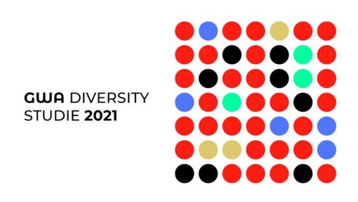 1. GWA Diversity Studie
