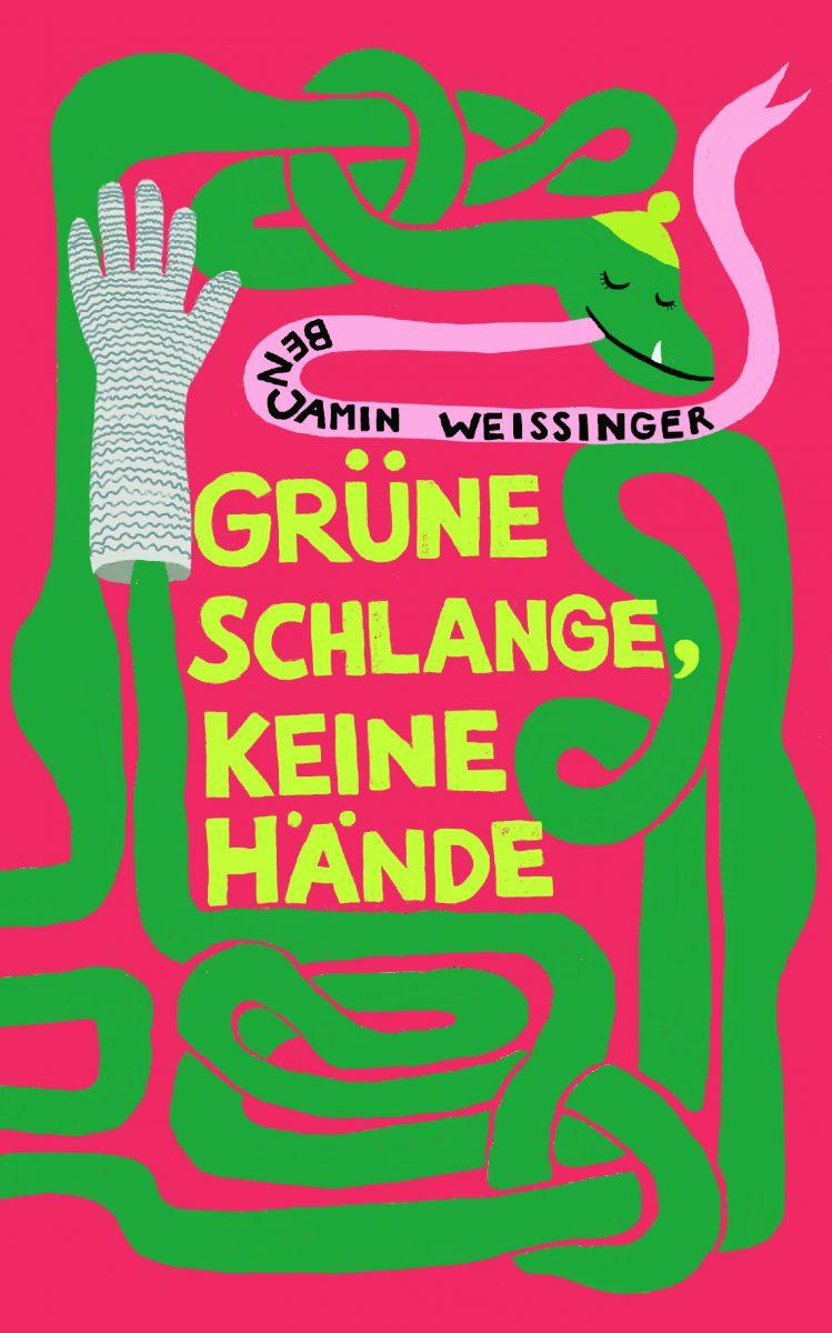 Buchcover-Illustration-Juliane-Pieper