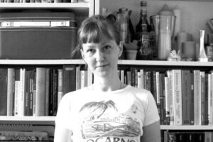 Portfolio des Monats 08.2021 Lele Raschke