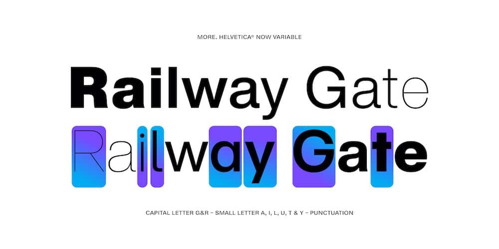 MT_Helvetican_Now_VariableAlternativen