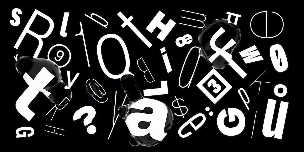 MT_Helvetican_Now_VariableBuchstaben