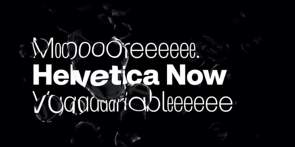 MT_Helvetican_Now_VariableOpener