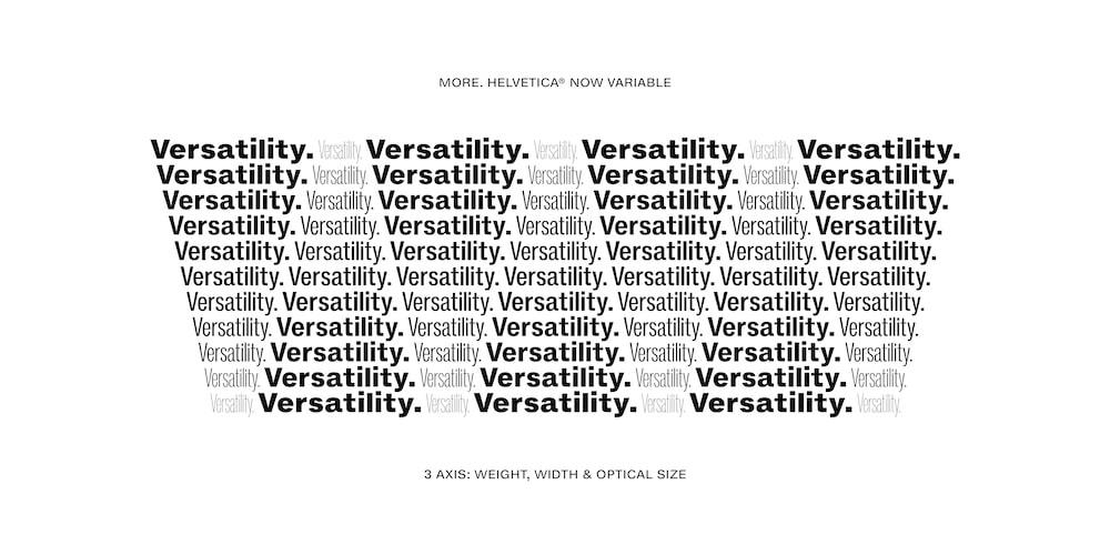 MT_Helvetican_Now_VariableVersatility