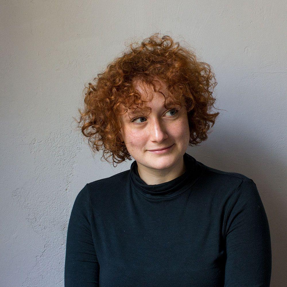 Kati Szilagyi