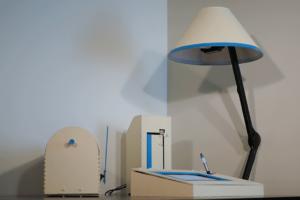 Interaction Design: Teleflirt Projekt