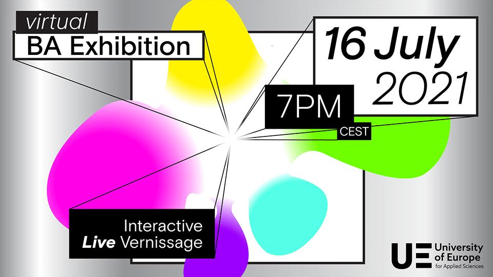 Ausstellung Connecting Worlds