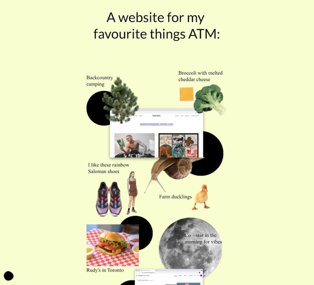 Website-Baukasten mmm