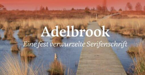 AdelbrookOpener