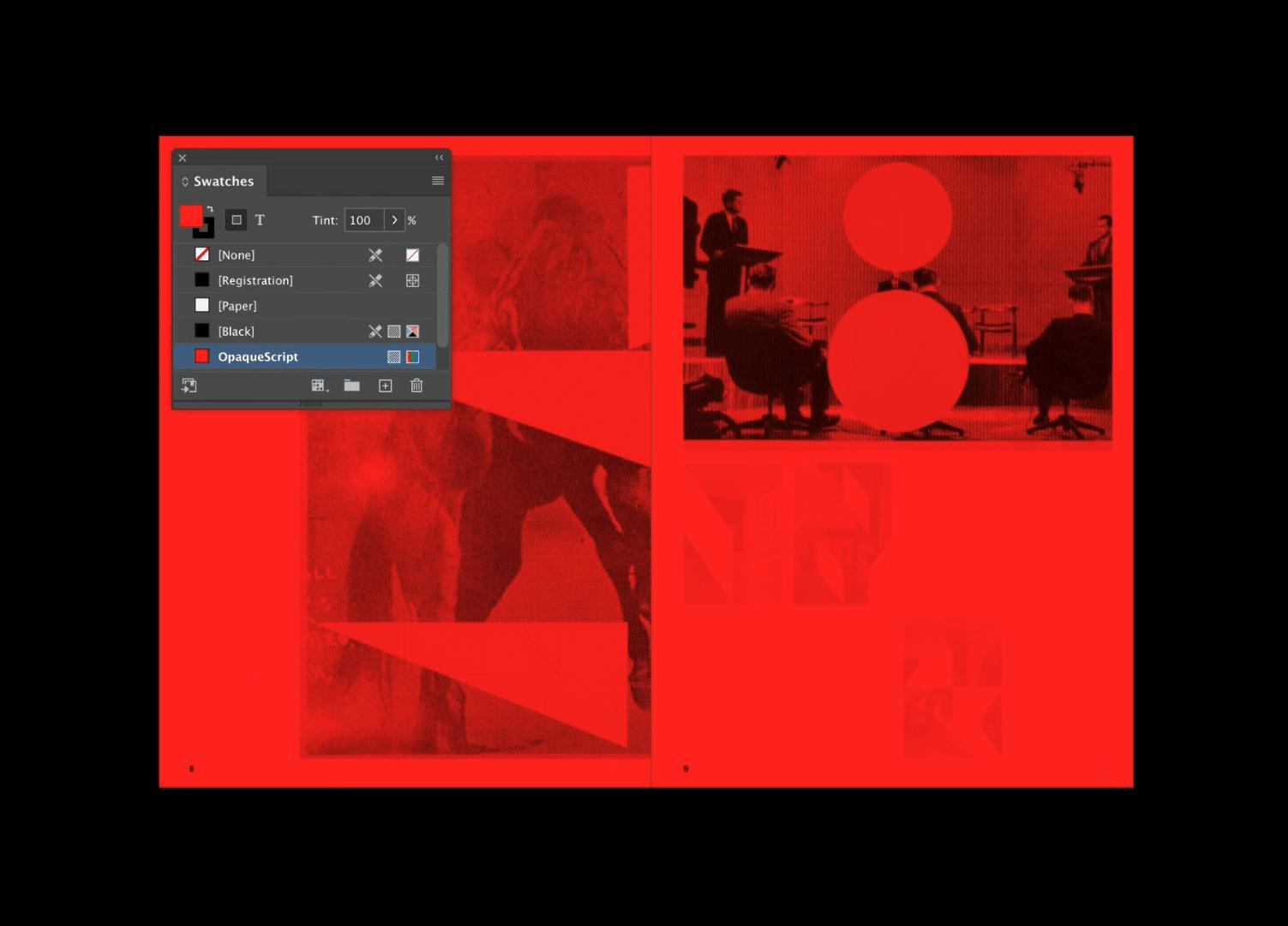 Screenshot 2021/08 https://opaquescript.com