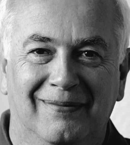Heribert Birnbach
