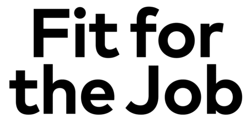 Designstudium: Fit for the Job