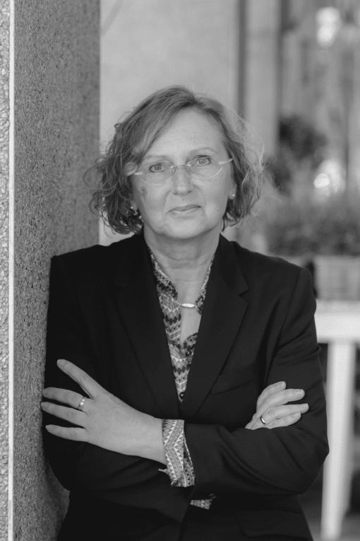 Dr. Petra Kern