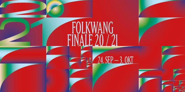 Folkwang Finale 2021