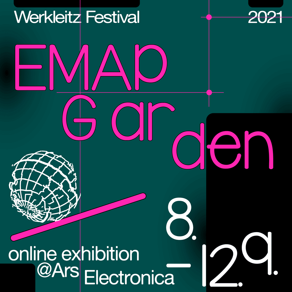 Werkleitz Festival 2021
