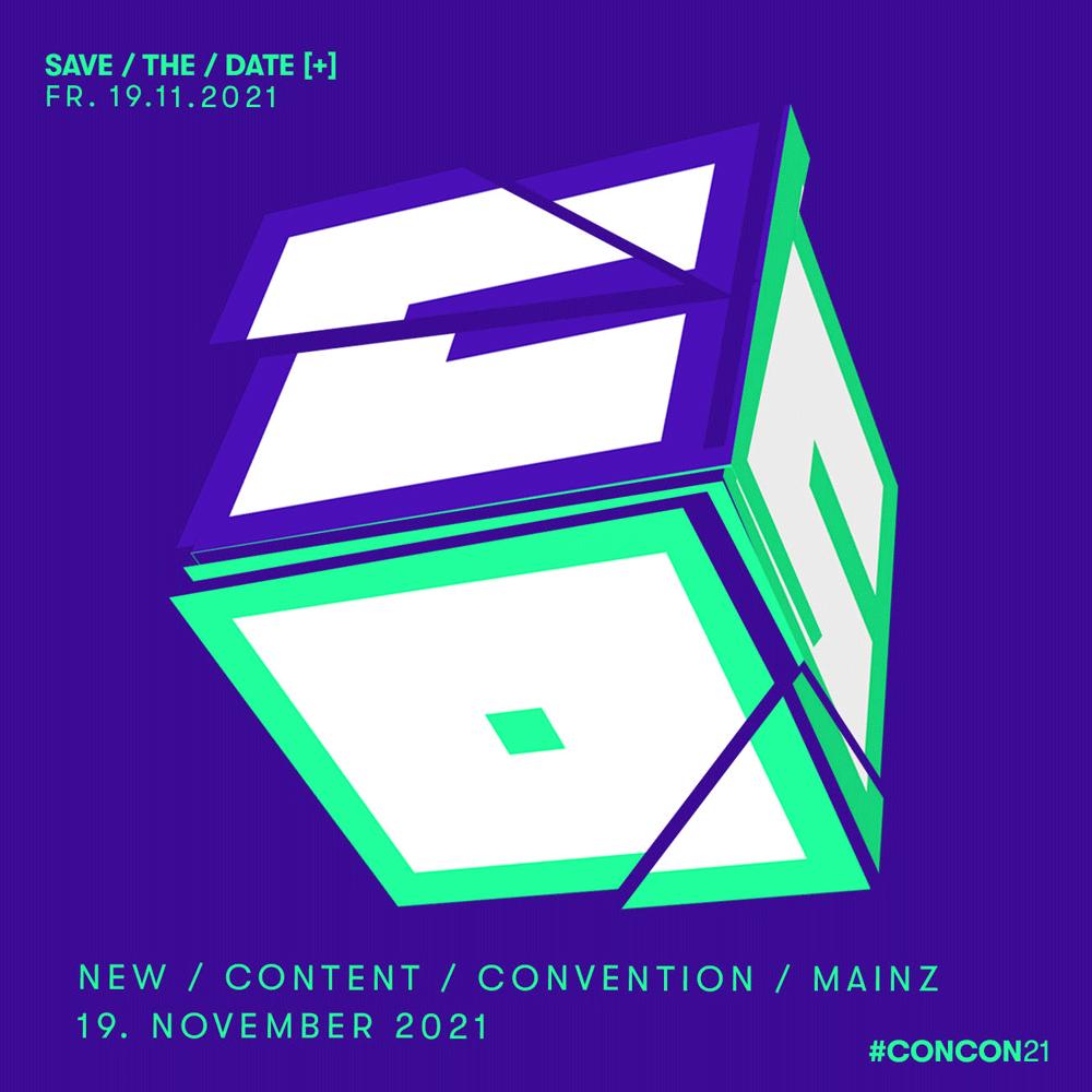 ConCon2021
