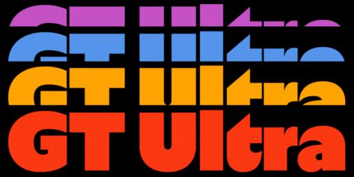 GTUltra