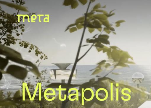 Meta Festival 2021