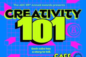 ADC 101 Kampagne