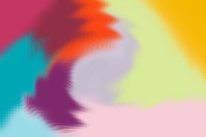 Pantone Digital Color Revolution