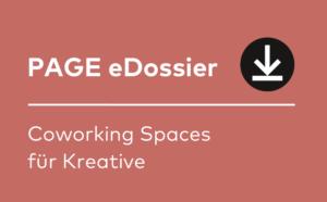 Freelancer, Berufspraxis, Kreativbranche, Designer