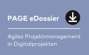 Agiles Projektmanagement, Projektmanagement, Projektmanagement-Software, Digitalagentur, Scrum, Software, Agentursoftware