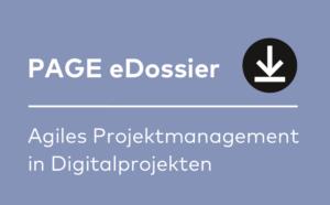 Agiles Projektmanagement, Projektmanagement, Projektmanagement-Software, Digitalagentur, Scrum, Software, Agentursoftware