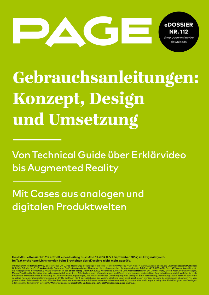 UI Design, Kommunikationsdesign, Produktdesign, Service Design, App Design, Corporate Design, Augmented Reality