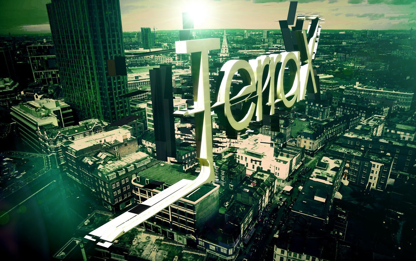 00_opening_title3