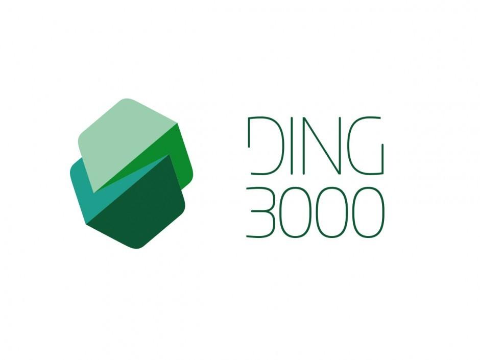 01-philipp-zurmoehle-ding3000-identity-001