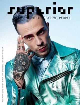 0100_schall_und_schnabel_photography_berlin_eileen_huhn_pierre_horn_fashion_superior_magazine_davy_jones-001