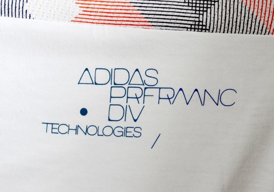 03-philipp-zurmoehle-adidas-clima-cool-detail