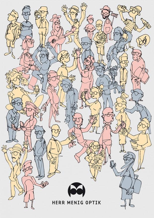 03-philipp-zurmoehle-herr-menig-characters