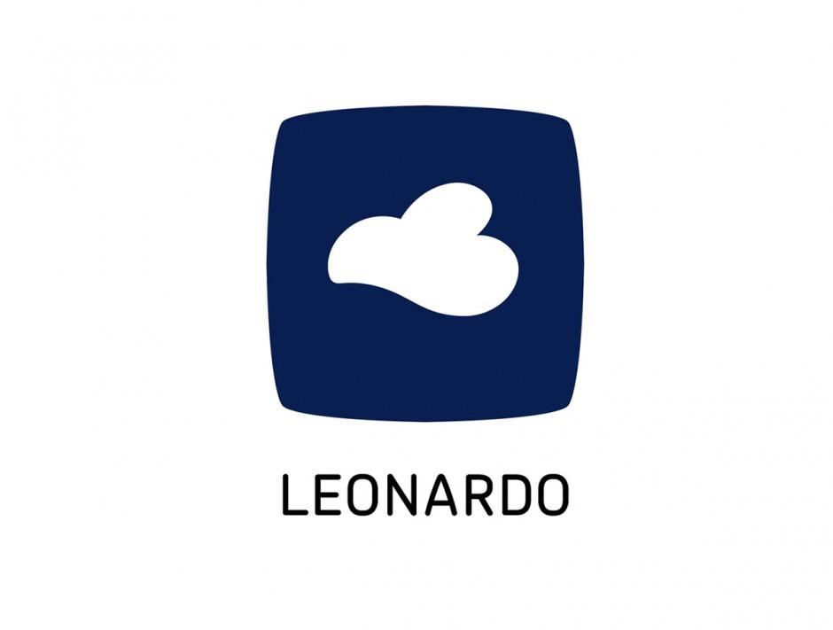 03-philipp-zurmoehle-leonardo-logo-redesign-03