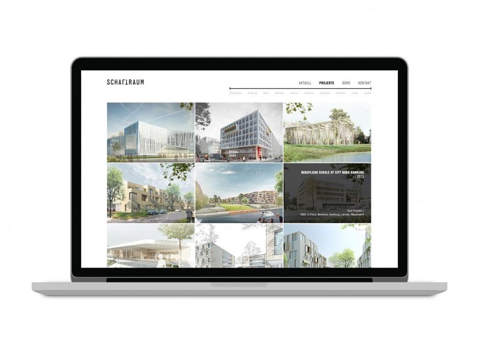 03-philipp-zurmoehle-schaltraum-website-01