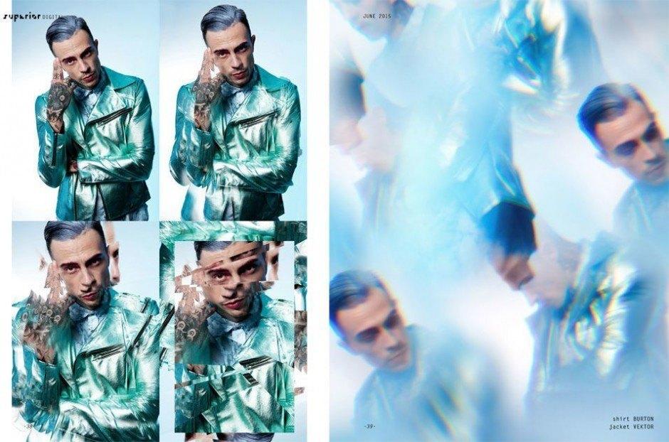 0300_schall_und_schnabel_photography_berlin_eileen_huhn_pierre_horn_fashion_superior_magazine_davy_jones