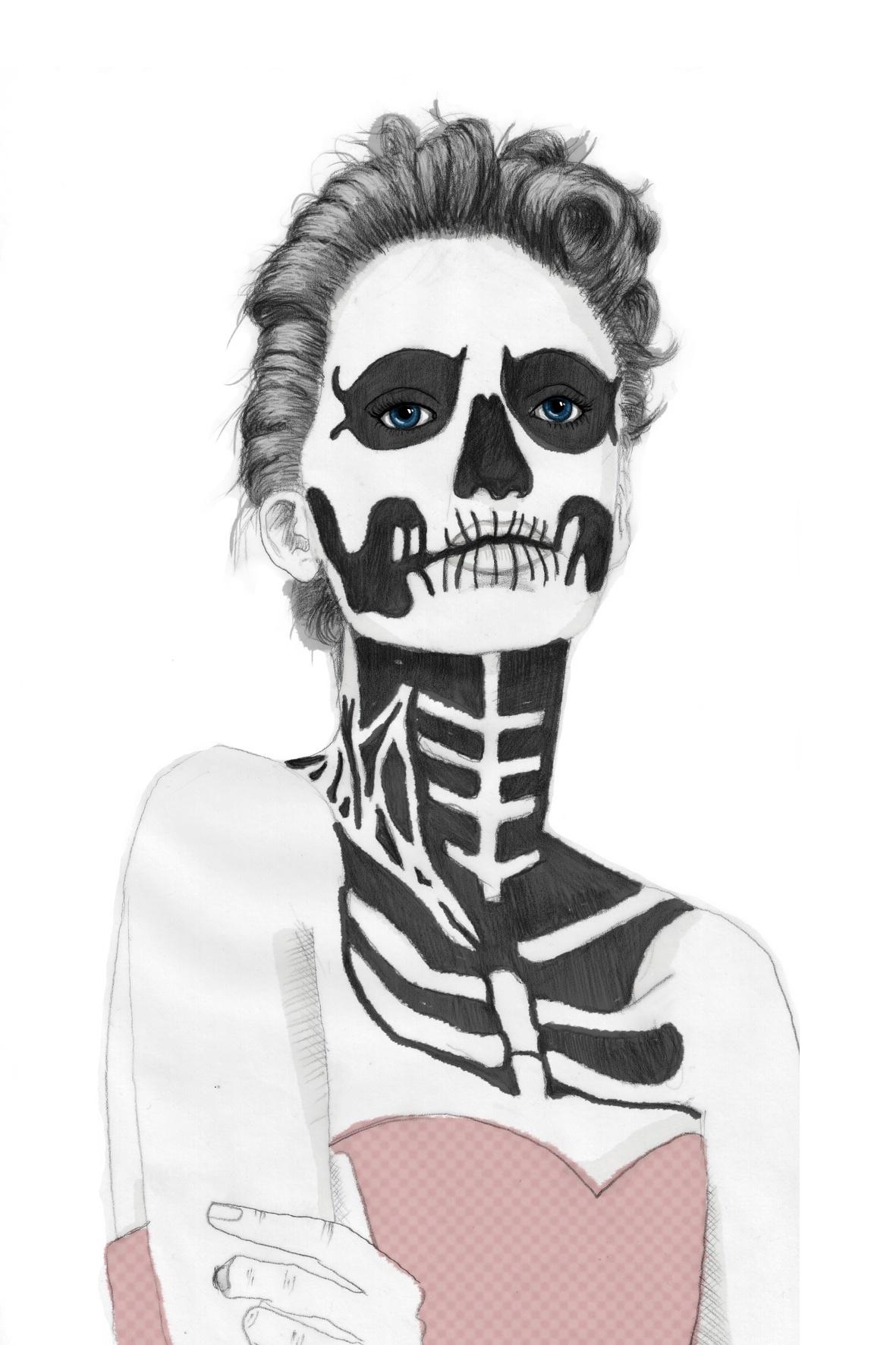 03_dia-de-los-muertos_day-of-the-dead