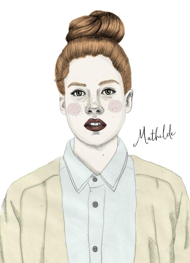 03_mathilde_poster