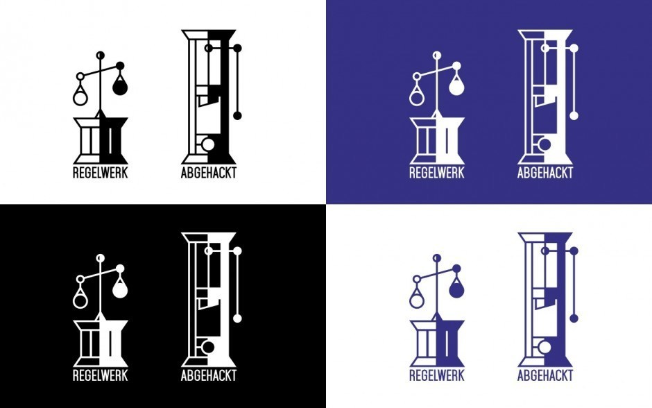 03_niclas_gerull_regelwerk_design_hamburg