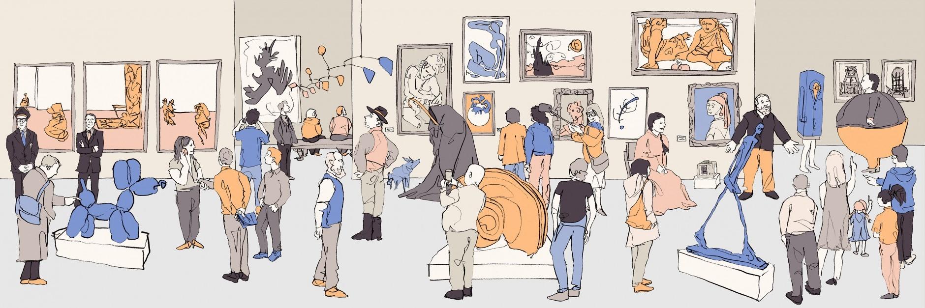 04-philipp-zurmoehle-at-the-museum-001