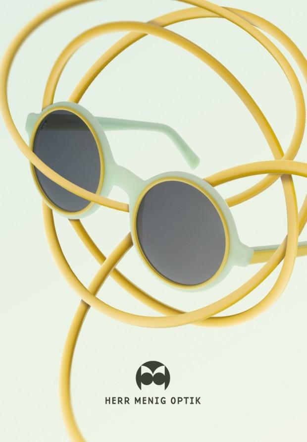 04-philipp-zurmoehle-herr-menig-sunglasses