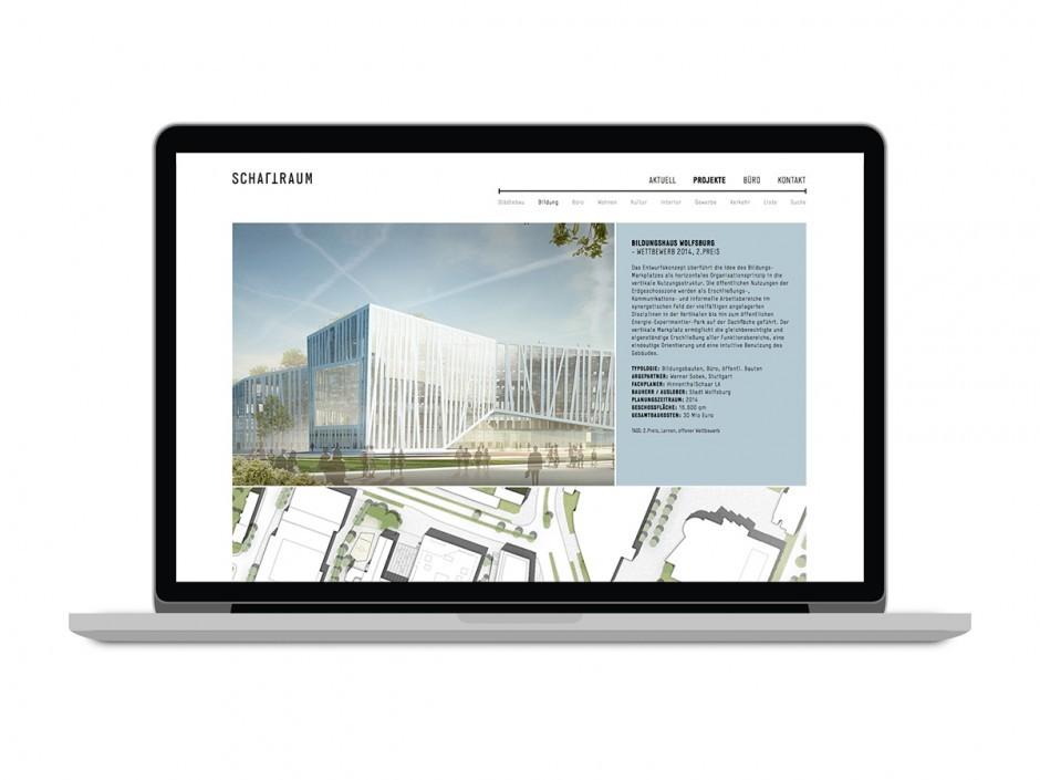 04-philipp-zurmoehle-schaltraum-website-04