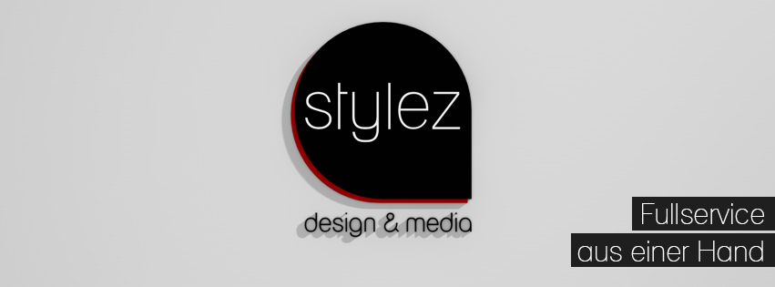 stylez design&media